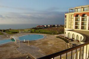 Lighthouse Golf Resort - Bulgarien