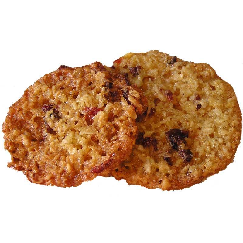 cookie politik